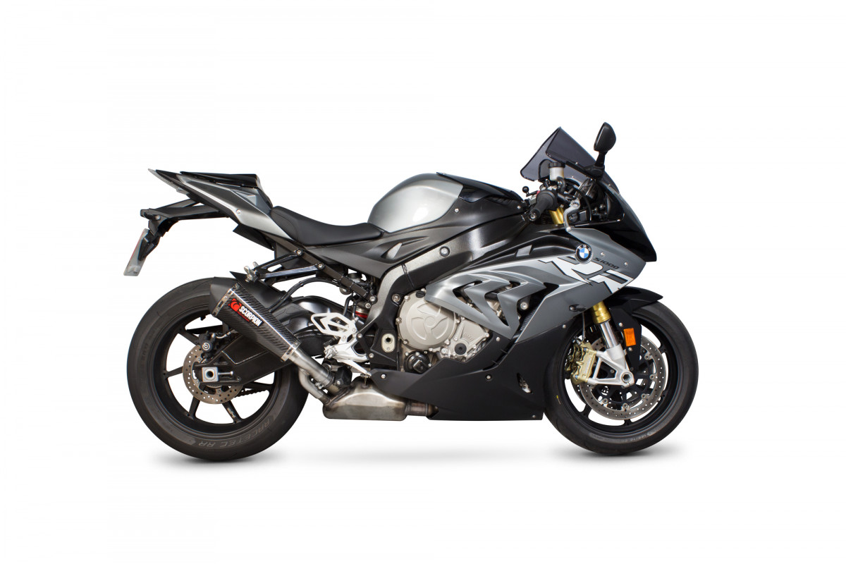 bmw s1000 rr 17 current exhausts s1000 rr 17 current performance exhausts scorpion exhausts. Black Bedroom Furniture Sets. Home Design Ideas