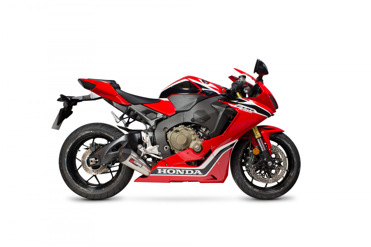 honda cbr 1000 rr 17 current exhausts cbr 1000 rr 17 current performance exhausts scorpion. Black Bedroom Furniture Sets. Home Design Ideas