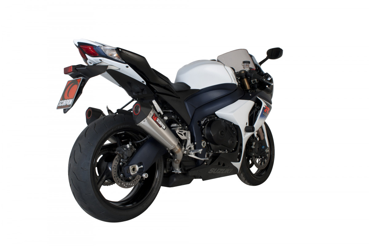 suzuki gsxr 1000 k9 l1 exhausts gsxr 1000 k9 l1. Black Bedroom Furniture Sets. Home Design Ideas