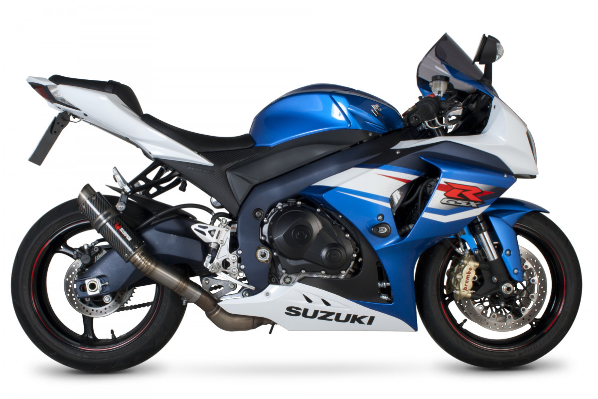 suzuki gsxr 1000 l2 exhausts gsxr 1000 l2 performance exhausts scorpion exhausts. Black Bedroom Furniture Sets. Home Design Ideas