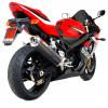 GSX-R 600 00-05