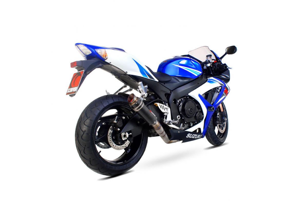 Suzuki Motorcycle Parts 2006 Gsxr750 Wiring Harness Diagram