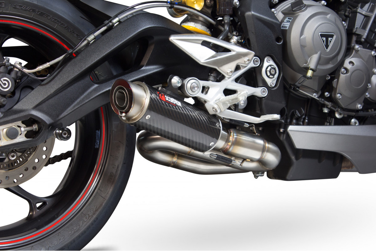Air Jacks likewise Heat shields moreover SY18580000 furthermore Yamaha Xsr 900 Exhaust Systems besides 56590915 1991 Mitsubishi Galant Vr4 Mike V. on automotive exhaust systems