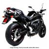 FZS 600 Fazer 04-06