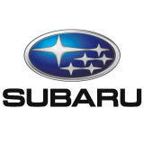 Impreza 14-Current 2.5 Turbo Sti